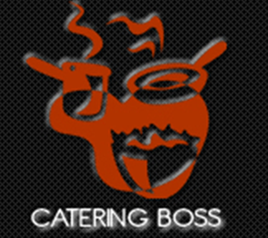 Catering Boss